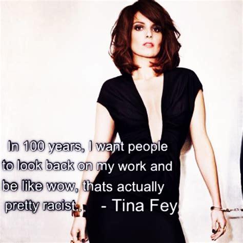 tina fey funny quotes tina fey funny quotes quotesgram