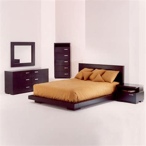 size mattress set king size platform bedroom sets home furniture design