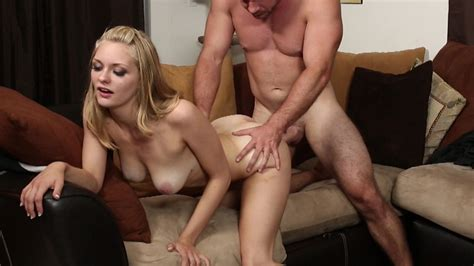 Sibling Sex Stories 2 2014 Adult Dvd Empire