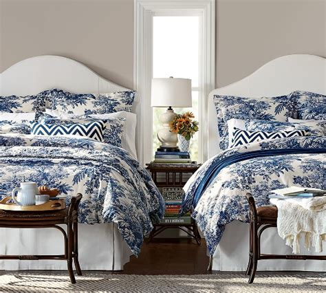 pottery barn bedroom colors home inspirations chipping away at paint color 16790 | pottery barn bedroom