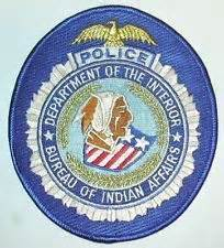 us bureau of indian affairs 1000 images about patches on