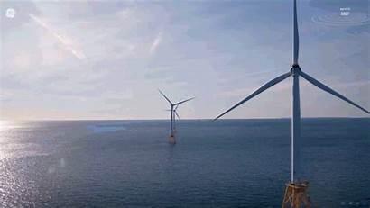 Ge Wind Farm Block Island Turbines Fullsize