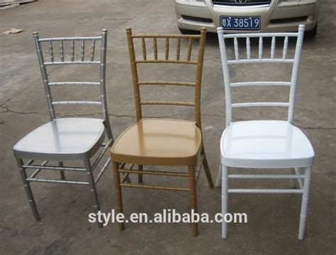 cheap and wholesale popular chairs for sale d 083