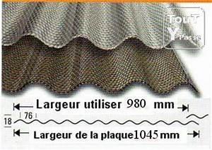 Plaque Polycarbonate Alvéolaire Brico Depot : plaque polycarbonate alv olaire ondul lille 59000 ~ Nature-et-papiers.com Idées de Décoration