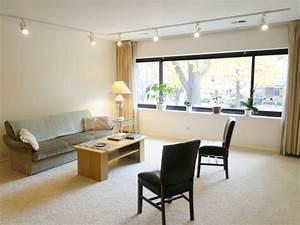 Lampe Für Fensterbank : design leuchten kann beleuchtung mehr als einfache lichtquelle sein ~ Sanjose-hotels-ca.com Haus und Dekorationen