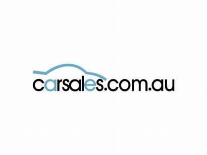Carsales Transparent