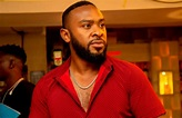 Enyinna Nwigwe: Highest Selling Nollywood Actor in The ...