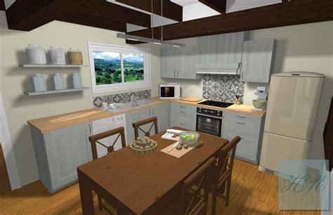 cuisine style cottage cuisine style cottage meilleures images d 39 inspiration