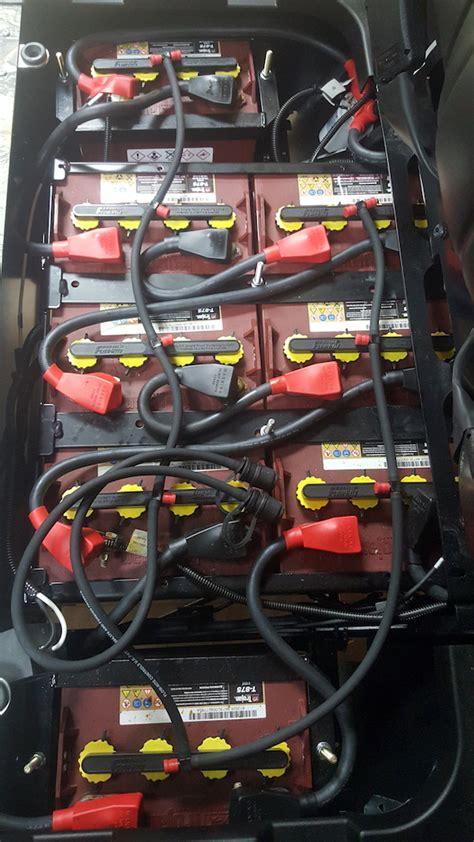 bad boy buggy wiring wiring diagram