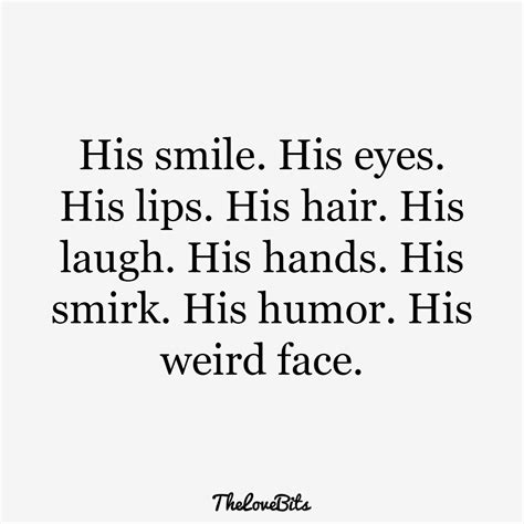 50 Boyfriend Quotes To Help You Spice Up Your Love. God Quotes N Images. Girl Ego Quotes. Famous Quotes With Images. Quotes Deep Heart. Morning Caption Quotes. Movie Quotes Dead Poets Society. Fashion Quotes Giorgio Armani. Dr Seuss Quotes In The Lucky One