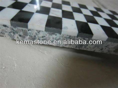 compound in marble polishing and ceramic view