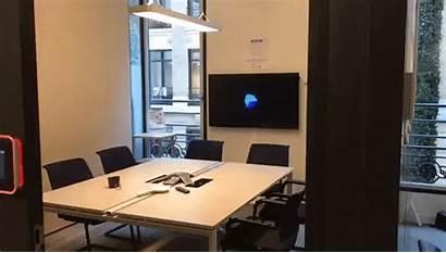 Privacy Meeting Increasing Rooms Gifs Redd Reddit