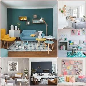 Wandfarben Ideen Wohnzimmer : gestaltung wohnzimmer ideen badezimmer wohnzimmer ~ Lizthompson.info Haus und Dekorationen
