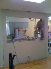 wall cut  images  pinterest kitchens