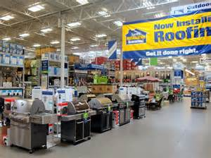 lowes store miami top 28 lowes miami store lowe s home improvement richmond in what you know about top 28