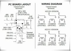 Hd wallpapers idmt relay wiring diagram hd wallpapers idmt relay wiring diagram asfbconference2016 Images