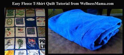 how to make a t shirt quilt how to make a t shirt quilt wellness