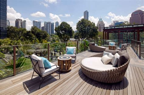 welcome to trib 249 outdoor furniture exclusive high end