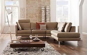 Wandgestaltung Wohnzimmer Erdtöne : kunststeinpaneele marsalla f r eine mediterrane wandgestaltung ~ Markanthonyermac.com Haus und Dekorationen