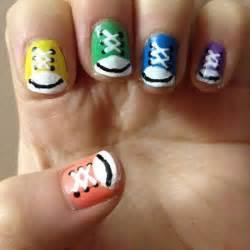 pretty nail designs nail designs for beginners pretty designs