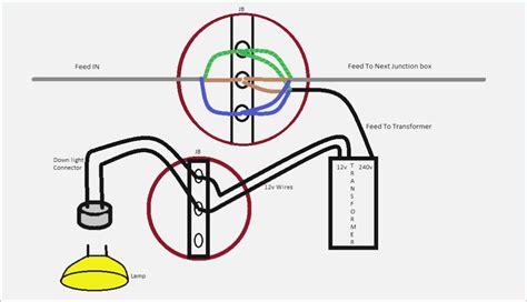 how to wire downlights diagram moesappaloosas