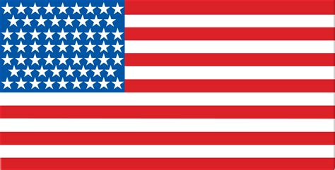 Image Of Flag American Flag My Photo