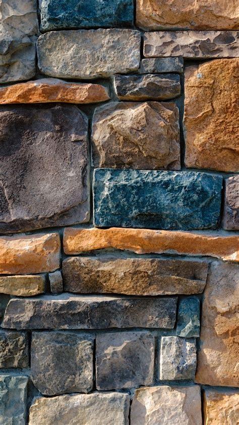 samsung wallpapers stones decorative stones