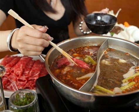 tadashi ono japanese pot expert describes the real shabu shabu sfoodie