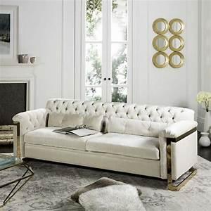 white velvet sofa white velvet couch blue for pretty chair With white velvet sectional sofa