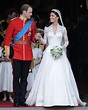 Top 10 Most Famous & Best Hollywood Celebrity Wedding ...
