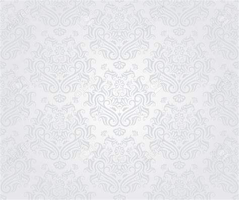 white vintage backgrounds pictures  pin  pinterest