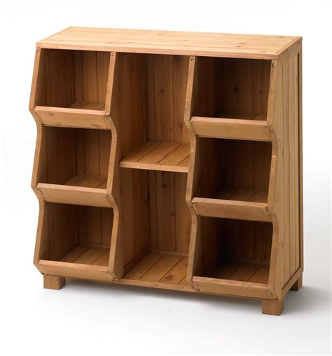 stackable bin storage cabinets wood storage cabinet single tall stackable home shelf toy