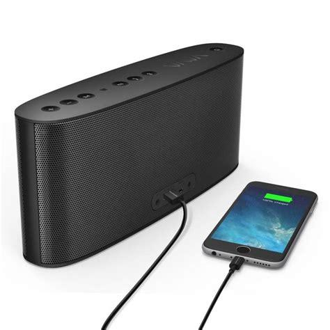 vava voom  speaker review bass head speakers