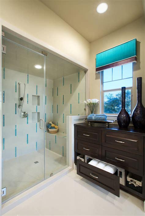 18+ Turquoise Bathroom Designs, Decorating Ideas