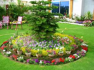 Small Front Garden Ideas And Arrangments