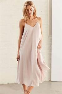 Robe Pour Mariage Chic : robe blanche boheme chic fashion designs ~ Preciouscoupons.com Idées de Décoration