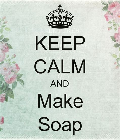 images  sayings  soap  pinterest quote