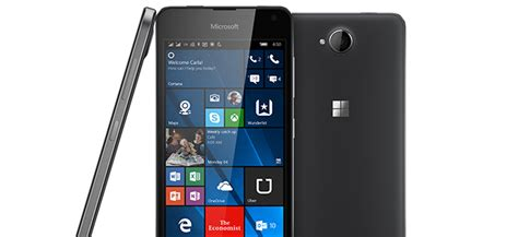 microsoft windows phone everything windows phone for at t t mobile sprint