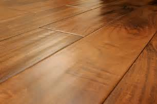 estate secrets hardwood flooring vs engineered hardwood vs laminate flooring how