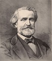 """Giuseppe Verdi, 1813-2013″: dal 30 gennaio, un ciclo di ..."