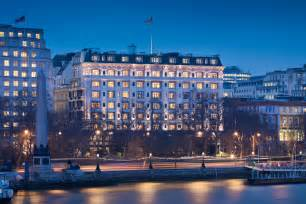 food of the month clubs the host of london the savoy hotel london evening standard