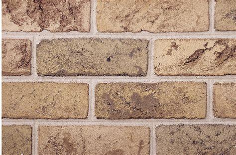 belden brick brick moulded sandmold
