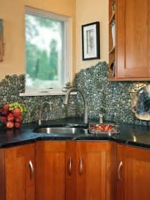 Kitchen Backsplashes 2014 2014 Colorful Kitchen Backsplashes Ideas Modern Furniture Deocor
