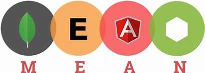 Mean Stack Development Company Cronj Hire Developer