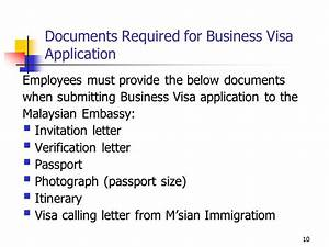 professional visit pass application ppt video online With documents required to get the passport