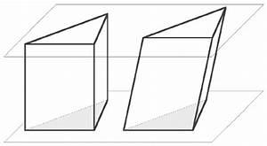 Volumen Zylinder Berechnen Liter : das cavalieri prinzip ~ Themetempest.com Abrechnung
