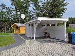 Gartenhaus 2 Etagen : ferienhaus albatros ~ Frokenaadalensverden.com Haus und Dekorationen