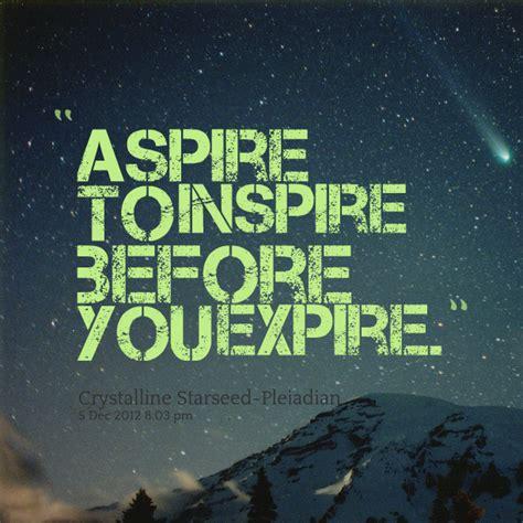 inspires  quotes quotesgram