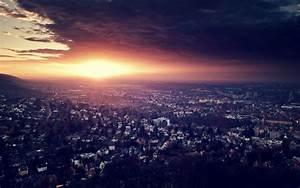 4K Night Sky Wallpaper - WallpaperSafari