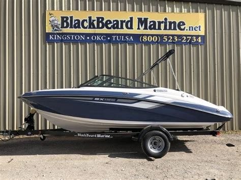 Yamaha Boats For Sale In Oklahoma by Yamaha Boats For Sale In Oklahoma Boats